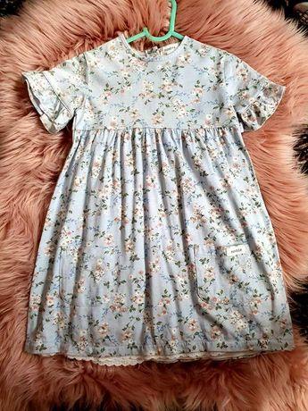 Poszukiwana sukienka Newbie 104