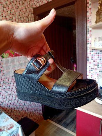 Продам обувь 37 размер