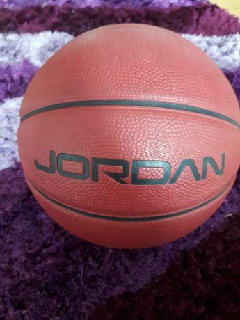Piłka koszykarska Jordan rozmiar 4