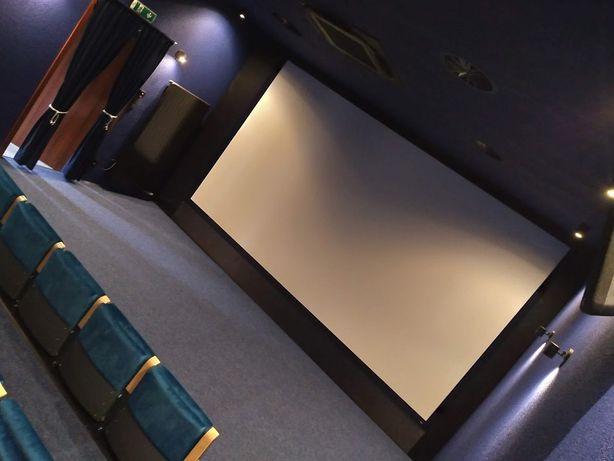 Instalacje Audio - Video, kino domowe, sale kinowe, nagłośnienia