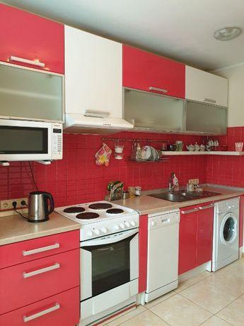 Продам 2-х ком. квартиру, ул.Анны Ахматовой 43