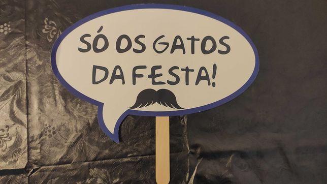 Placas Photobook Casamento/ Festa