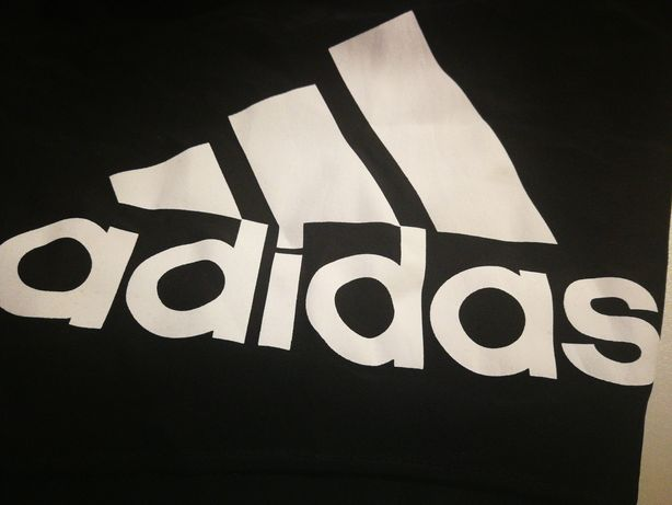 Kompielowki chłopiec Adidas