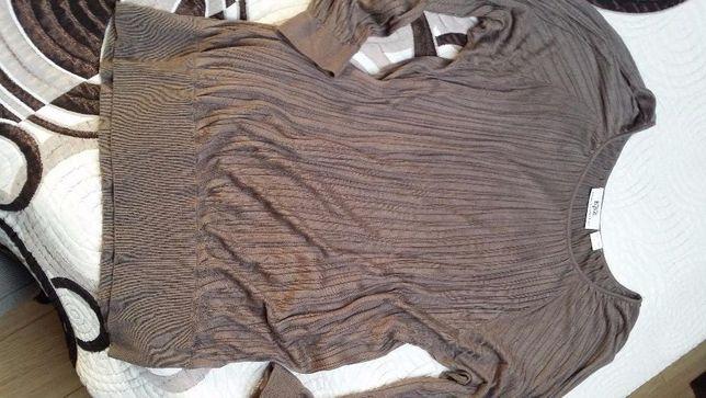 Bluzka tunika rozm 44 – 46 Bonprix stan idealny