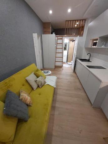 OKAZJA NOWA wersalka sofa kanapa rozkładana łóżko LORA - PROMOCJA !