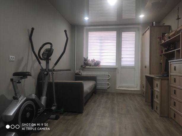 2к. чешка на восточном с ремонтом и мебелью! N21