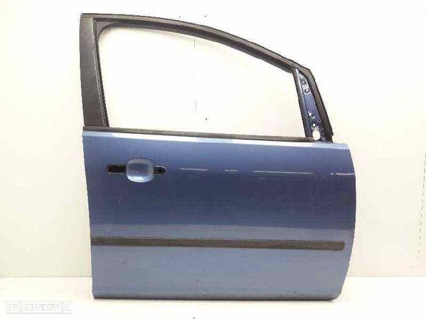 Porta frente direita FORD FOCUS C-MAX (DM2) 1.6 TDCi HHDA