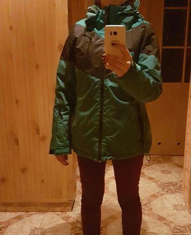 Sprzedam kurtkę zimową/narciarską House