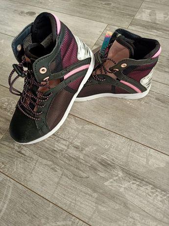 Sportowe buty wiosna siatka Reserved Okazja !