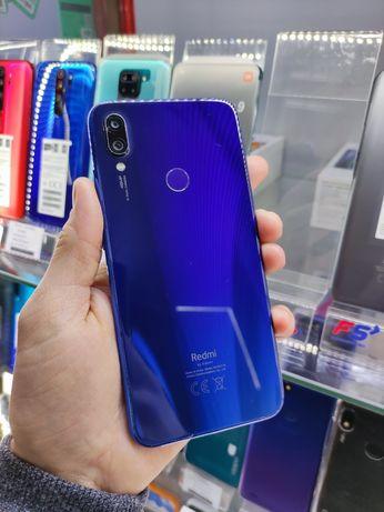 Xiaomi Redmi Note 7 64Gb blue