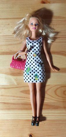 Lalka Barbie oryginalna