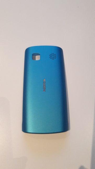 Obudowa Nokia 500