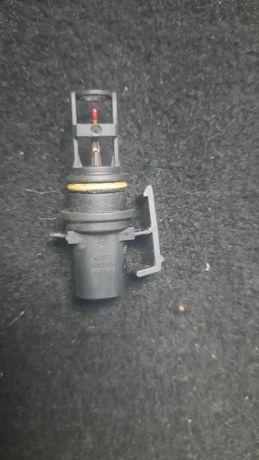 Датчик температури повітря на впуск Vito 639