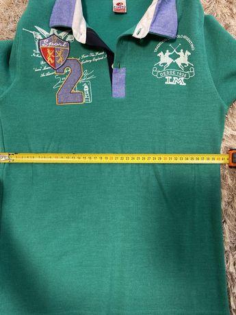 Реглаг светер футболка з рукавом