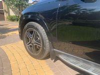 Брызговики бризговики Mercedes GLE W 167 AMG Мерседес ГЛЕ В167 2019 20