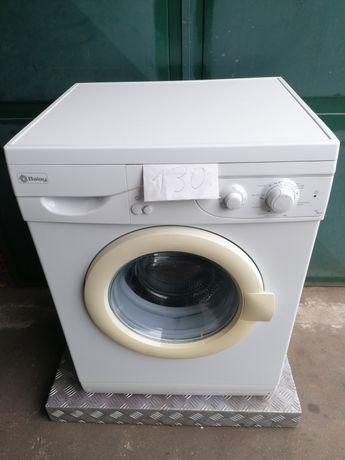 Maquina de lavar Balay