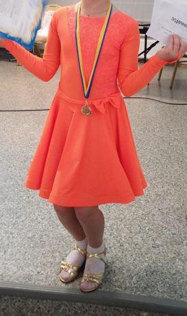 Платье бейсик рейтинговое платье девочке 8 лет