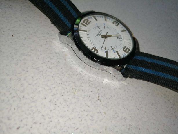 Часы оригинальные Japan Overfly EIKY EOV8542G-SB