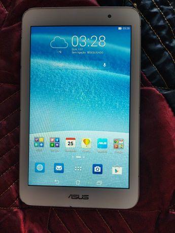 Asus MeMO Pad 7 ME176C Wi-Fi - 16GB (White)