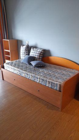 Mobília de criança
