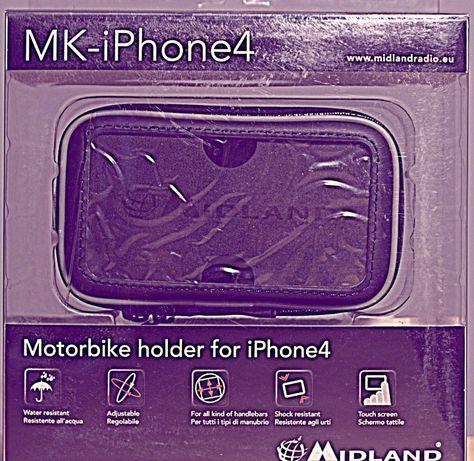 Bolsa para telemóvel waterproof
