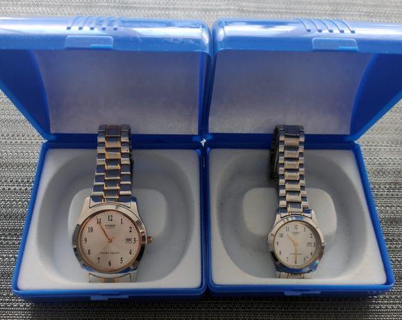 Relógios Casio Original