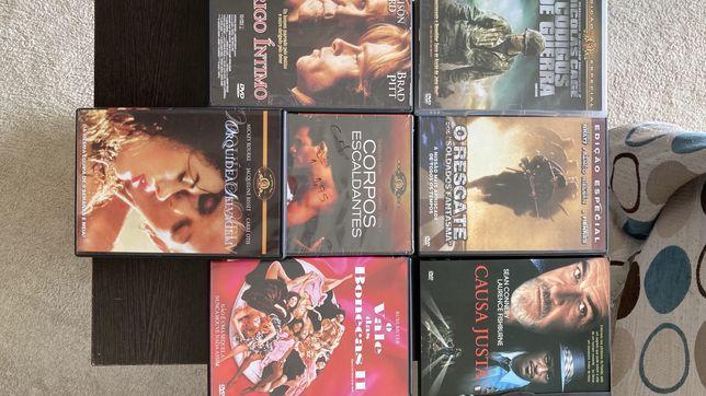 Filmes dvd Variados 3