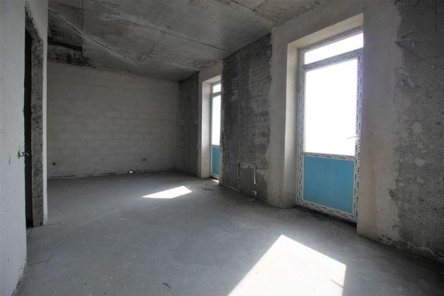 Квартира 53 м2 в новом доме (метро Академгородок 10 мин) 44300$