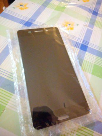 Ecrã LCD Nokia 6 TA-1025 TA-1021 TA-1003 TA-1000 novo