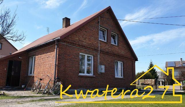 Kwatera27 - Noclegi