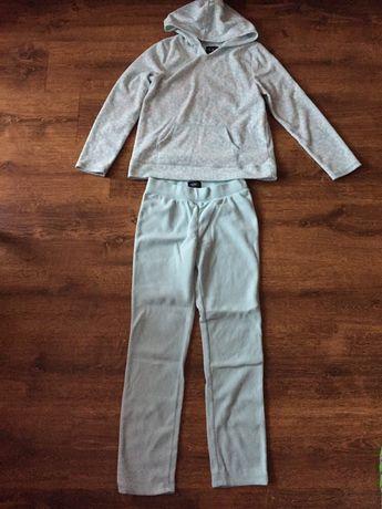 Спортивний костюм 10-12 років Children Place з США, 4 кольори на вибір