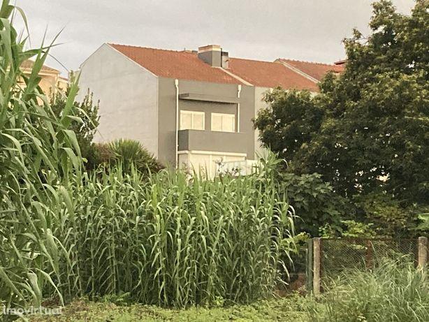 Terreno para construção Quinta da Paradela