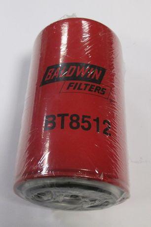 Filtr hydrauliki (BT8512)