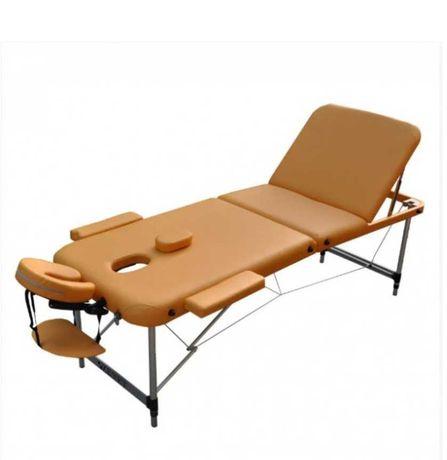 Центр лечебного массажа (на дому) Sun (Алёна)
