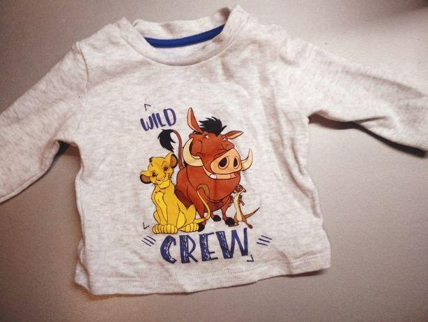 Disney baby 0-3m_