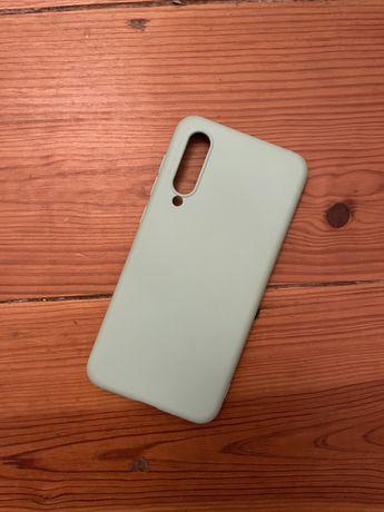 Capa Xiaomi Mi 9 SE