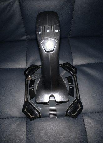 Джостик USB