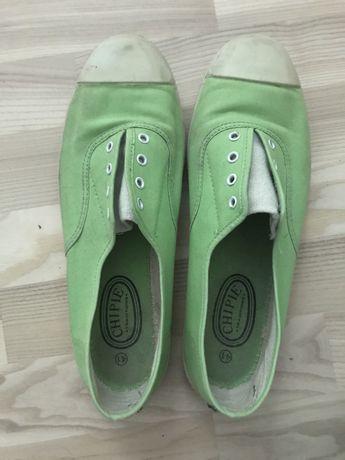Buty firmy Chipie rozmiar 41