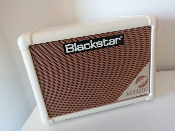 Blackstar FLY 103 Acoustic Extension (NOVO)