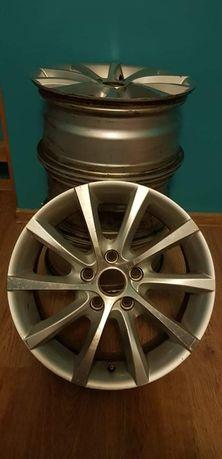 Felgi Audi ,VW itp. rozmiar 15'