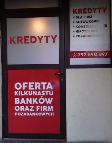 Pożyczki I kredyty Od 500 do 650 .000