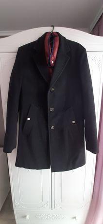 Пальто мужское Crust размер s-m