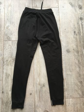 Spodnie sportowe Martens