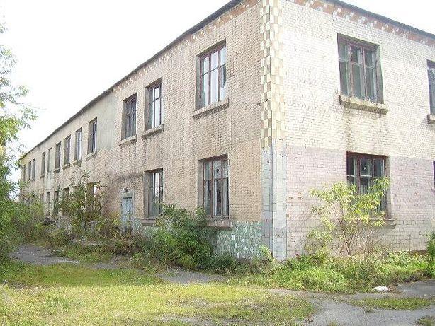 Швейная Фабрика. Цех. Комплекс. Швейна фабрика 1700 м. Кв.