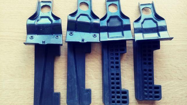 Seat Leon Thule kit 1398 sprzedam