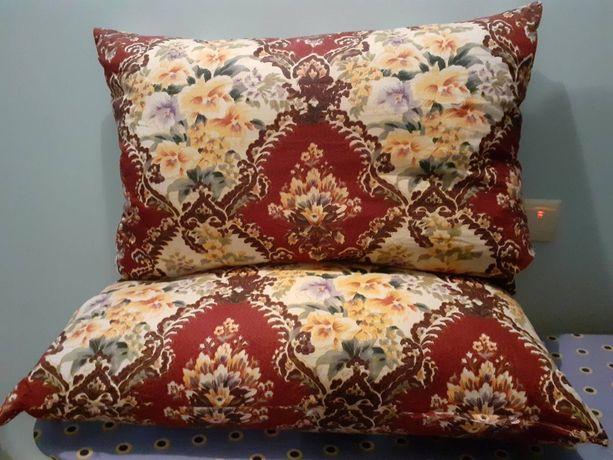Подушка подушки