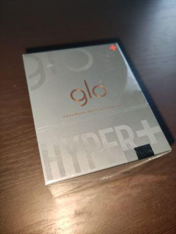Продам устройство Glo