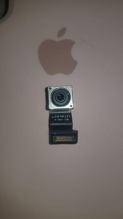 Камера iPhone 5s Киев - изображение 1
