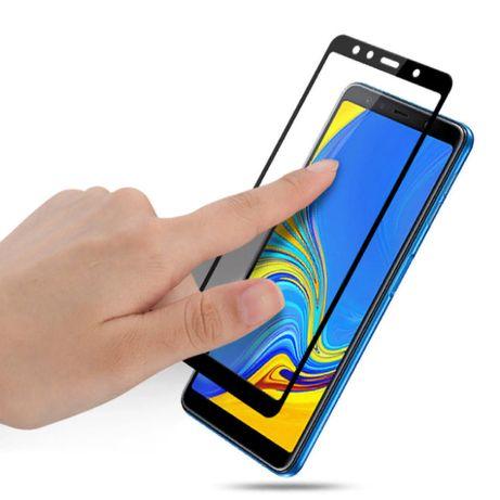 Защитное Mocolo для Samsung Galaxy S7 A7 2017 2018 J8 2018 J810 A50s