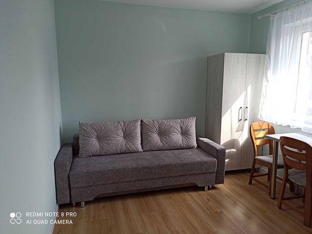 Noclegi, apartament, pokój na dobę, na godziny, Rzeszów, Załęska